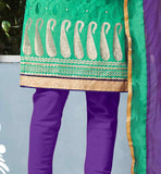 office wear salwar kameez online shopping
