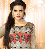 Indian salwar kameez online shopping in india