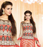 pakistani salwar kameez online shopping in india