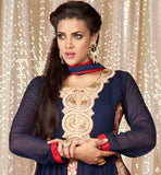 latest salwar kameez online shopping in india
