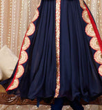 unstitched salwar kameez online shopping in india