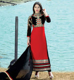 EVER STYLISH CLOTHES 2015 BEST PAKISTANI PARTY WEAR COLLECTION