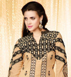 Cheap salwar kameez online shopping in india