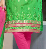 office wear salwar kameez online