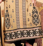 salwar kameez online shopping india low price