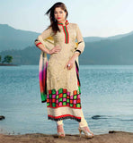EVERSTYLISH CLOTHES 2015 DESIGNER DRESS PATTERNS INDIAN SALWAR SUIT