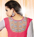 salwar kameez online shopping in india