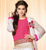 bollywood salwar kameez online shopping india