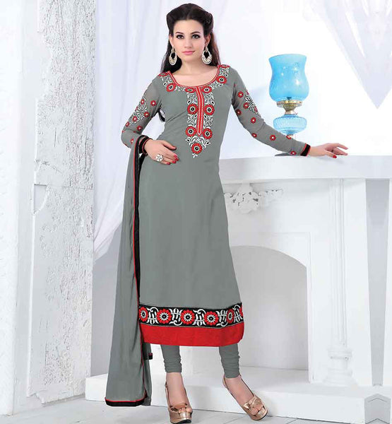 ONLINE SALE ON NEW COLLECTION OF PARTY WEAR SALVAR SUIT DRESSES