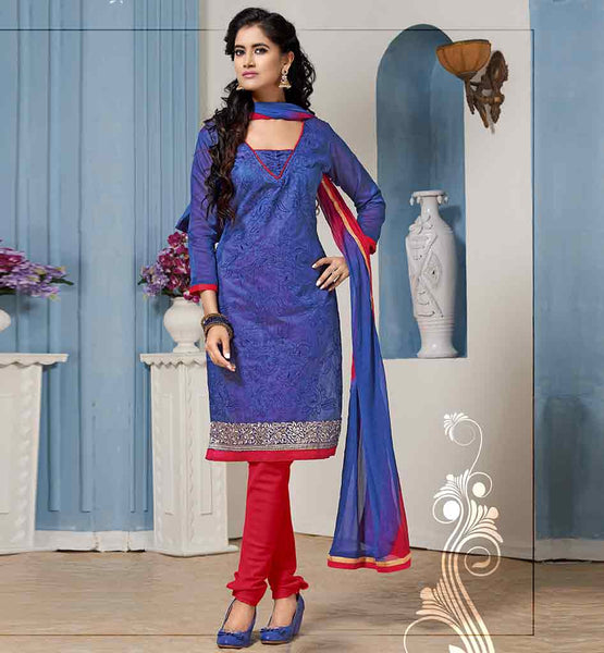 SALWAR KAMEEZ DESIGNS FOR OFFICE WEAR CORPORATE CLOTHING FOR LADIES