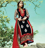 STYLISH CLOTHES FOR CHEAP SALWAR KAMEEZ DESIGNS FOR LOVELY LADY