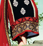 PURCHASE PARTY WEAR SALWAR SUITS