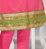 salwar kameez for office wear
