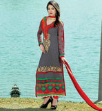 STYLISH CLOTHING STOR'S SALWAR KAMEEZ DESIGNS 2015 WITH DUPATTA