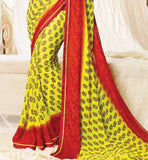 designer saree online shopping india