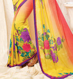 Cheap casual sarees online shopping in UK