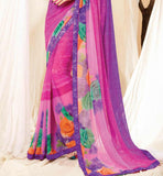 Indian desginer wedding sarees online shopping USA