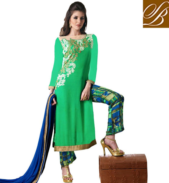 BROUGHT TO YOU BY STYLISH BAZAAR ENTICING SUIT DESIGN FOR WOMAN TAILOR MADE FOR PARTIES KMSH6034