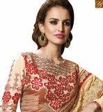 STYLISH BAZAAR PRESENTS GORGEOUS DESIGNER SARI ONLINE SHOPPING IN INDIA RTMYS6040