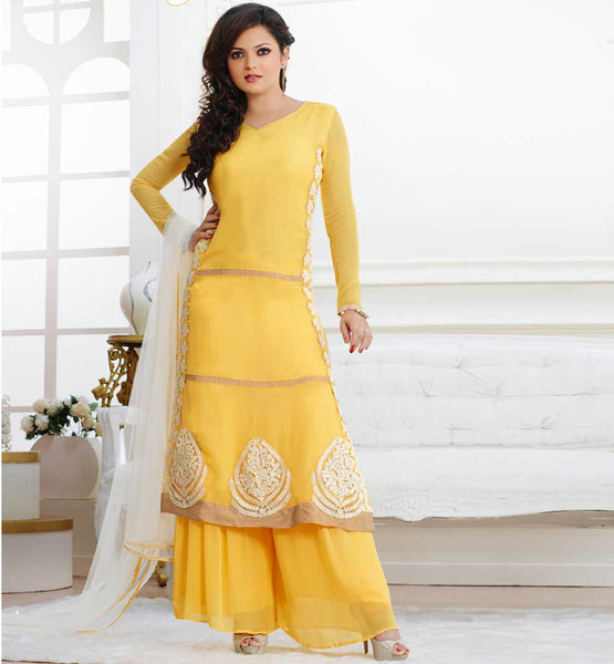 MADHUBLA DRASHTI DHAMI SALWAR SUIT COLLECTION