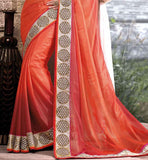 cheap Indian sarees
