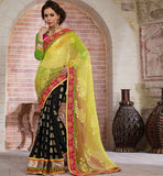 designer Indian blouses