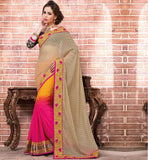 Indian sarees online shopping usa