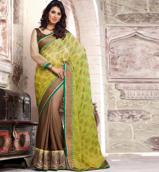 online saree store in usa