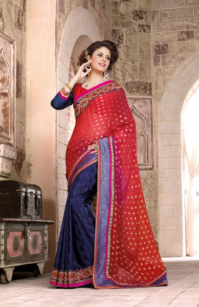 online saree shopping in hyderabad
