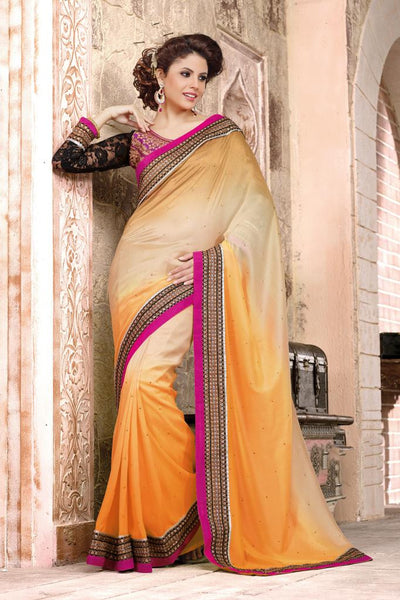online silk saree shopping in india