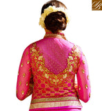 INDIAN WEDDING SUITS FOR WOMEN LATEST BRIDAL LEHENGA CHOLI ONLINE