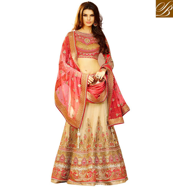 WEDDING DRESS DESIGNERS COLLECTION BUY BRIDAL LEHENGA CHOLI ONLINE
