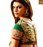 beautiful indian women in bridal attire