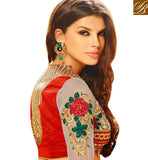 online shopping Indian bridal clothing