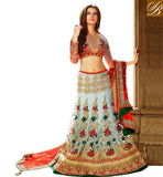 WEDDING DRESS PATTERNS PURCHASE STYLISH BRIDAL LEHENGA CHOLI ONLINE
