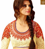 Brdial clothing Lehenga choli shopping with picture