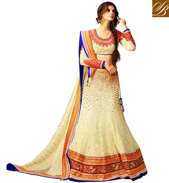 STYLISH INDIAN WEDDING DRESS IMAGES BUY BRIDAL LEHENGA CHOLI ONLINE