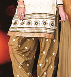 PATIALA SALWAR KAMEEZ DESIGNS OF SIMPLE SALWAR KAMEEZ TRADITIONAL DRESS