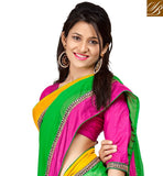 saree shopping Uk