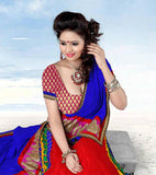 Desinger Chaniya Choli for marraige