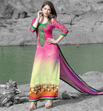 SALWAR KAMEEZ ONLINE SHOPPING INDIA LOW PRICE FREE HOME DELVIERY