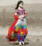 SALWAR KAMEEZ ONLINE SHOPPING INDIA WITH CASH ON DELIVERY FACILITY