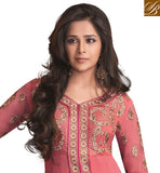 Anarkali dresses on sale