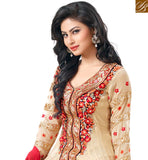 beautiful heavy anarkali suits