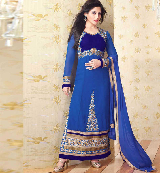 Buy Indian Party wear Dresses Online