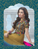 salwar kameez shopping in bangalore