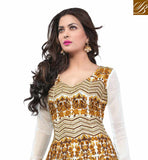 Wedding wear salwar suits for Indian Women