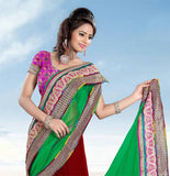 Lehenga choli online shopping cheap rate