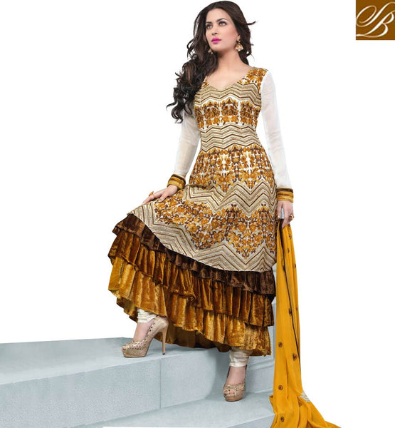 Anmol Fashions Khwaab Collection