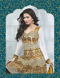 Salwar Suit for Wedding